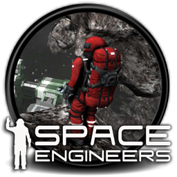 logo_space_engineers